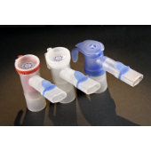 PARI LC Reusable Nebulizer Set - Buy 5 and Save $5